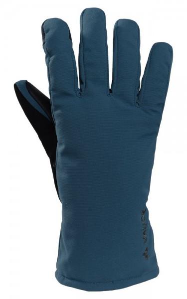 Vaude Manukau Gloves Fahrradhandschuh Primaloft Touchscreenfähig