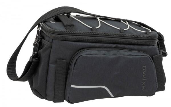 NewLooxs Sports Trunkbag 570.330 Gepäckträgertasche Fahrradtasche
