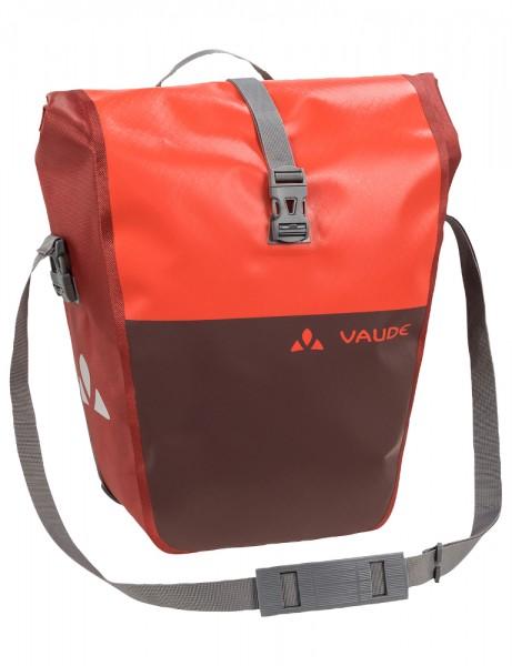 Vaude Aqua Back Color Fahrradtasche Gepäckträgertaschen
