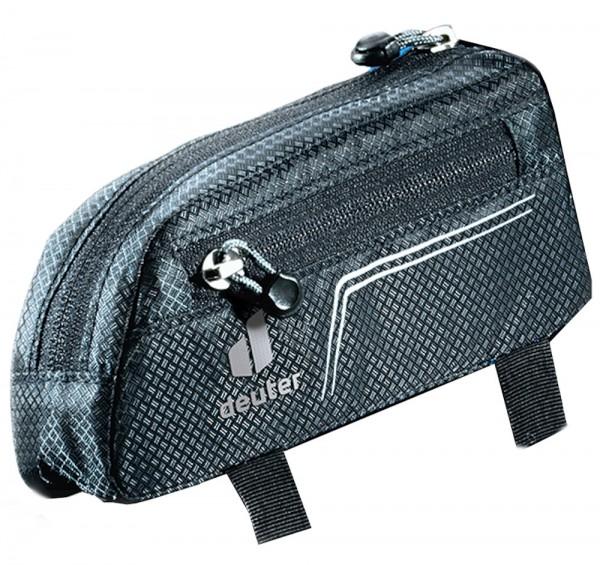 Deuter Energy Bag Modell 2021 Oberrohrtasche Werkzeugtasche 0,5 L