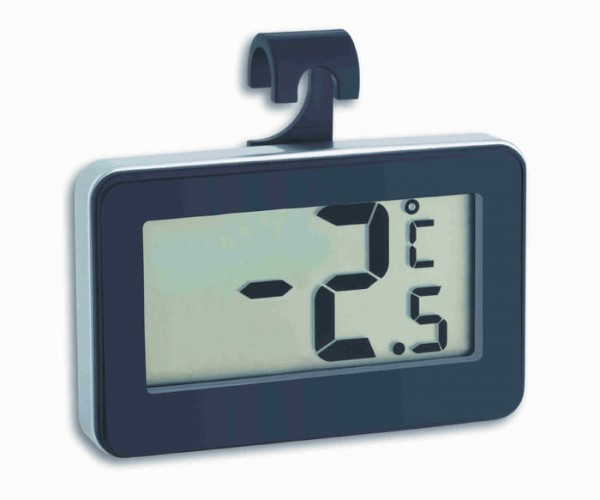Kühlschrankthermometer TFA 30.2028.01