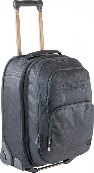 Evoc Trolley Terminal Bag Modell 2019 Reisekoffer