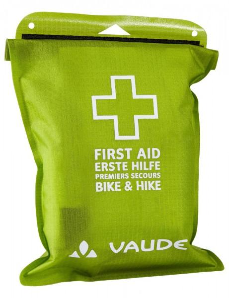 Vaude First Aid Kit M Waterproof 14590 Erste Hilfe Set
