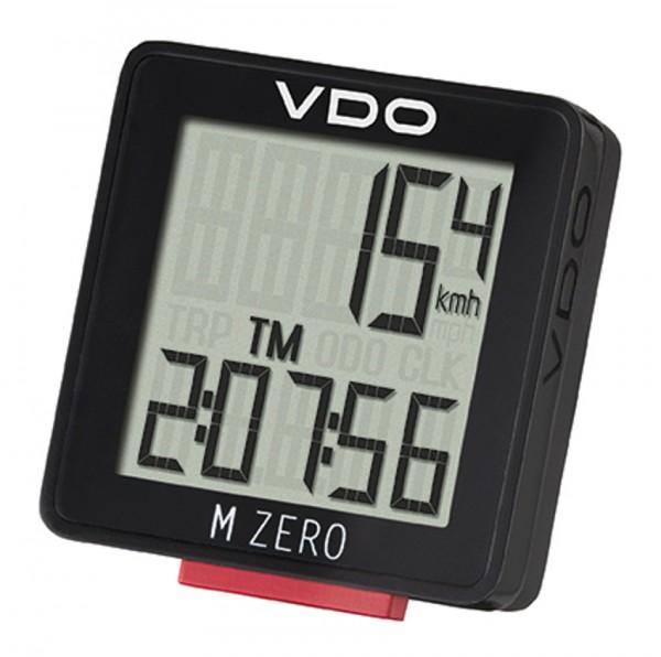 VDO Kabel Fahrradtacho M Zero 3000 Fahrradcomputer