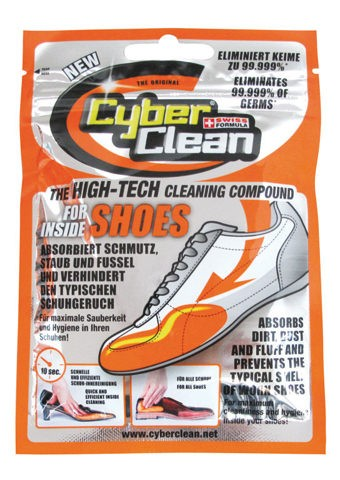 Cyber Clean High Tech Reinigungsmasse