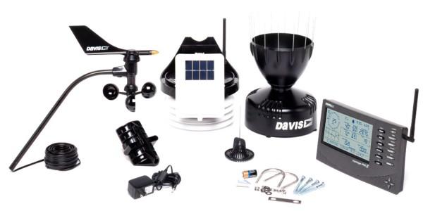 Davis Vantage Pro 2 6152EU
