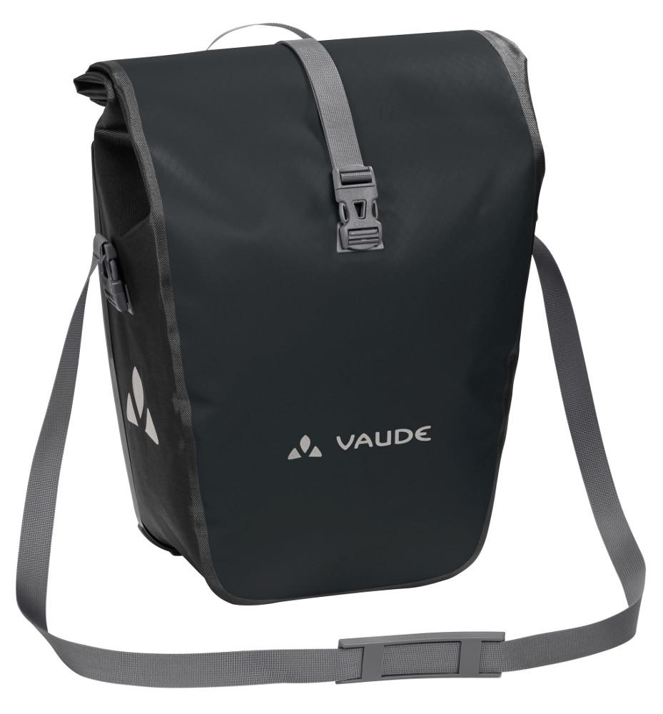 fahrradtasche vaude aqua back hinterradtasche. Black Bedroom Furniture Sets. Home Design Ideas