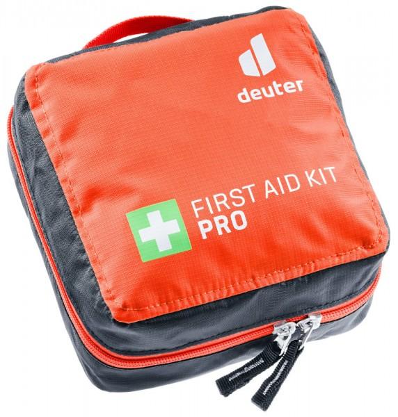 Deuter First Aid Kit Pro 3970221 Erste Hilfe Set Notfallpaket