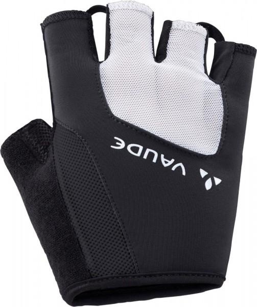 Vaude Me Pro Gloves Kurzfinger Fahrradhandschuh