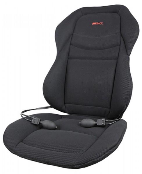SITBACK Design-Sitzauflage Sitback-Sport