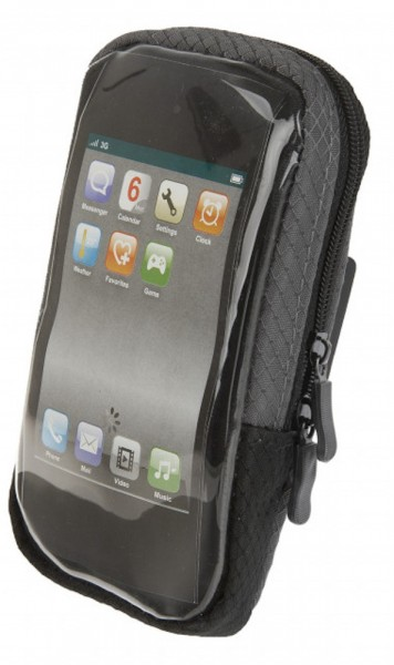 M-Wave Smartphone-Tasche Handyhülle