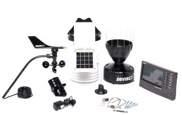 Davis Vantage Pro 2 Kabel Aktiv 6153 CEU