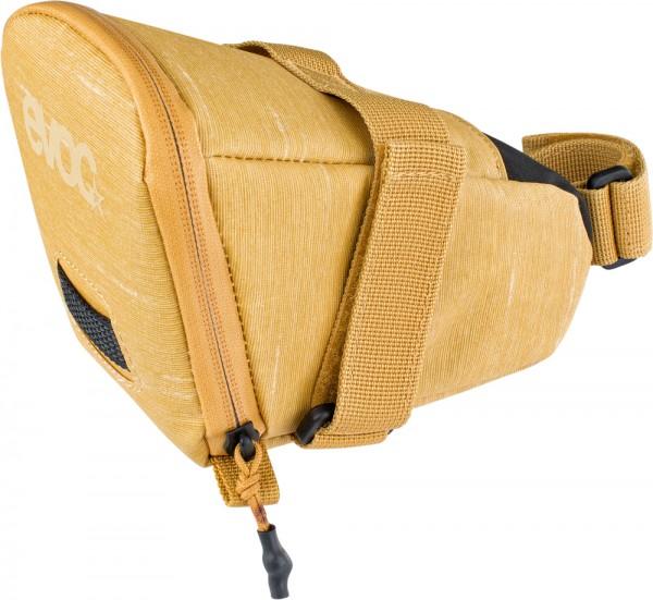 Evoc Satteltasche Seat Bag Tour Fahrradtasche Werkzeugtasche
