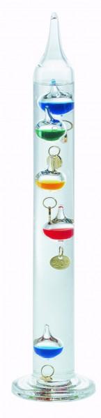 TFA 18.1006 Flüssigkeitsthermometer GALINO