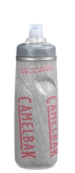 Camelbak Podium Chill Outdoor 620 ml Modell 2015 Wasserflasche