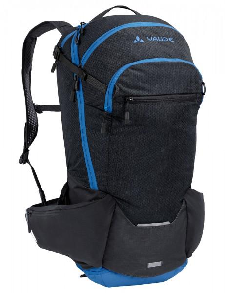 Vaude Bracket Xalps 28 Mehrtagesrucksack MTB-Rucksack