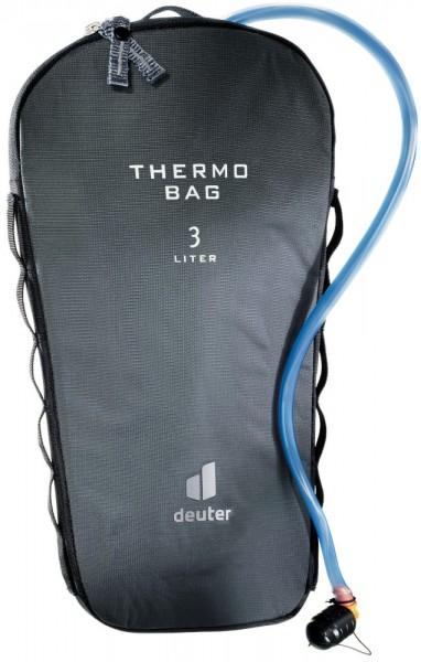 Deuter Streamer Thermo Bag Isolierhülle Thermohülle