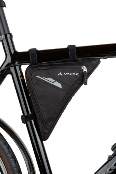 Vaude Triangle Bag Modell 2016 Rahmentasche
