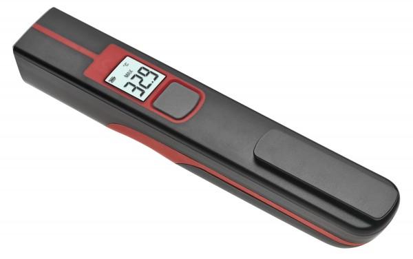 Infrarotthermometer Circle-Pen TFA 31.1139.05 Infrarotmessgerät