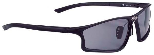 Sportbrille BBB Master BSG-24