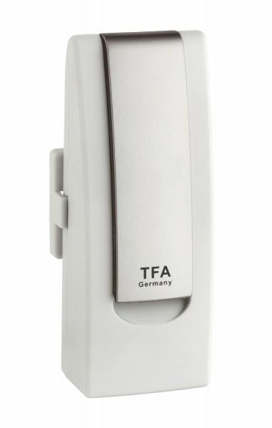 TFA 31.4000 Gateway für WeatherHub