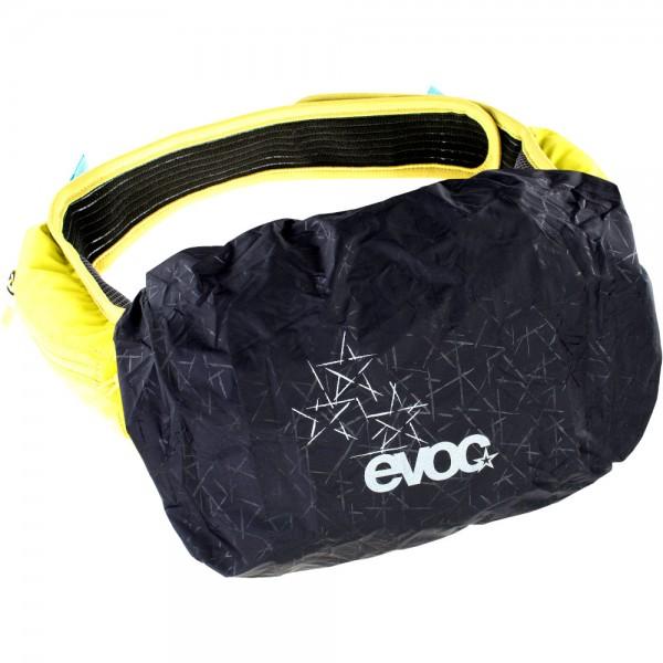 Evoc Regenhülle für Hip Pack Regenschutz wasserdicht