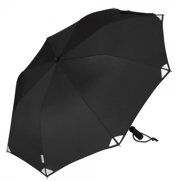 Euroschirm teleScope handsfree Handfreier Taschenschirm Regenschirm