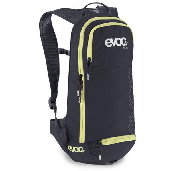 Rucksack Evoc CC 6 L Team