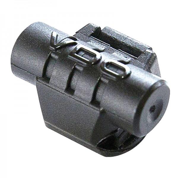 VDO Radmagnet 3008 Ersatzmagnet Zubehör