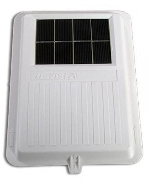Solardeckel für Davis Vantage Pro 2 Außeneinheit