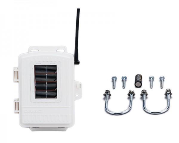 Anemometer-Transmitter-Kit Solar 6332 EU