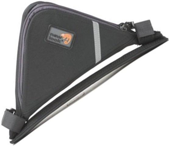 New Looxs Rahmentasche schwarz 061.330