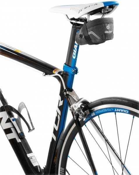 Bike Bag XS Light