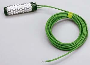 Bodenfeuchte-Sensor 6440