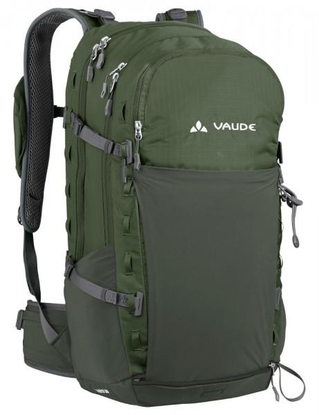 Vaude Rucksack Varyd 30 Trekking Wanderrucksäcke
