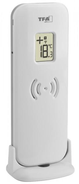 TFA 30.3250.02 Temperatursender für LOGOneo