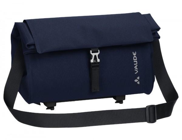 Vaude Comyou Shopper Gepäckträgertasche