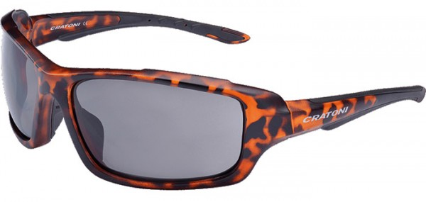 Cratoni Fahrradbrille Pride Sonnenbrille Modell 2014