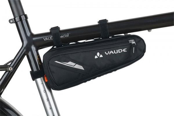 Vaude Rahmentasche Cruiser Bag Modell 2016 Fahrradtasche