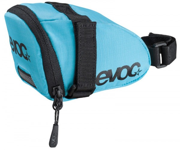 Evoc satteltasche Saddle Bag neonblau 6102372