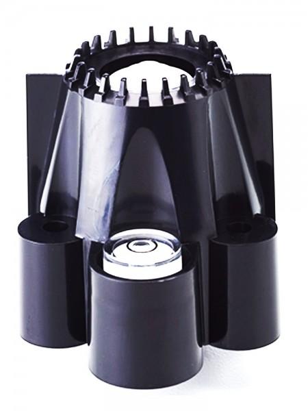 Davis UV-Sensor 6490