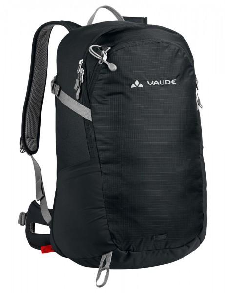 Vaude Wizard 18+4 Tagesrucksack Daypack Fahrradrucksack