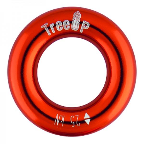 TreeUp Verbindungsring KLK 100 oder KLK 200