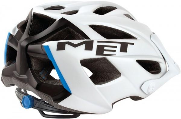 Met Terra Modell 2017 Mountainbikehelm Fahrradhelm Bikehelme Radhelm