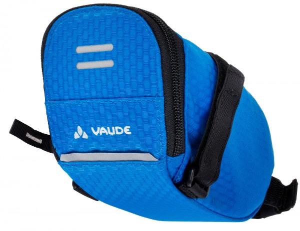 Vaude Satteltasche Race Light XL blau Sondermodell