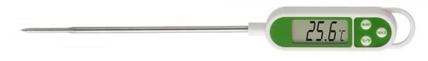 Einstichthermometer TFA 30.1054 Küchenthermometer