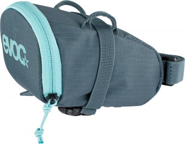 Evoc Satteltasche Seat Bag Werkzeugtasche Fahrradtasche leicht