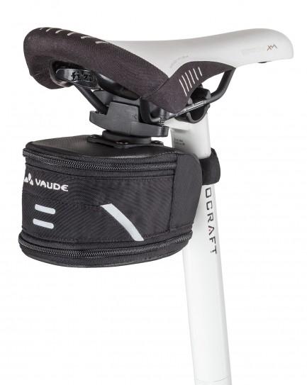 Vaude Satteltasche Tool Modell 2016 Werkzeugtaschen verschiedene Größen