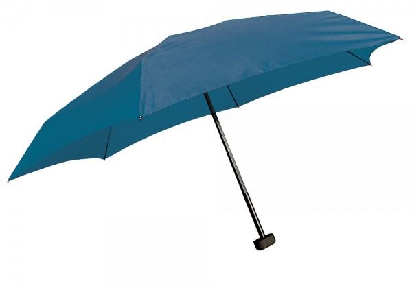 Euroschirm Taschenschirm Dainty Regenschirm superklein, extraleicht