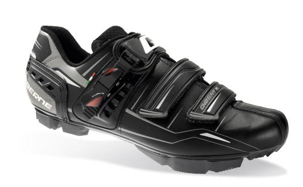Gaerne Mountainbikeschuh G. Revenger black 3472001